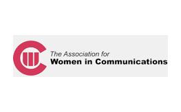 Association For Women In Communication