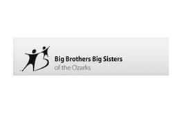 Big Brothers Big Sisters Of The Ozarks