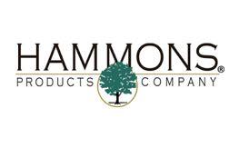 Hammons Products Company