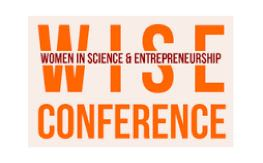 Wise Conference (Women In Science And Entrepreneurship)