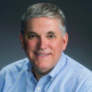 Curtis Wooten Headshot Photo Testimonial