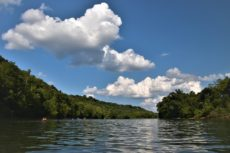 Lake Taneycomo Fine Art Photography From The Ozarks